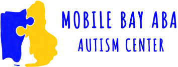 Mobile Bay ABA Autism Center